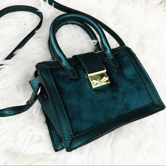 NEW Bag of EMERALD